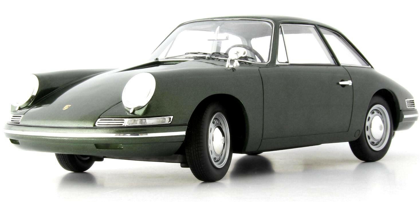 車, ミニカー・トイカー  Autocult 1:18 1959 901 911 754 T7 PrototypePORSCHE - 901 911 754 T7 PROTOTYPE 1959 118 Autocult NEW