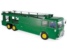 車, ミニカー・トイカー Norev 118 1970 FIAT - BARTOLETTI 3062 3-ASSI TRUCK TEAM DAVID PIPER RACING CAR TRANSPORTER 1970 1:18 Norev