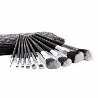 メイクブラシ10本セット化粧筆メイクアップブラ
