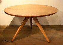 丸テーブル/G−Plan/vintage/英国/ジープラン/希少/ヴィンテージ/テーブル
