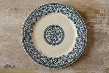 GIENのお皿/フランス/ジアン/お皿