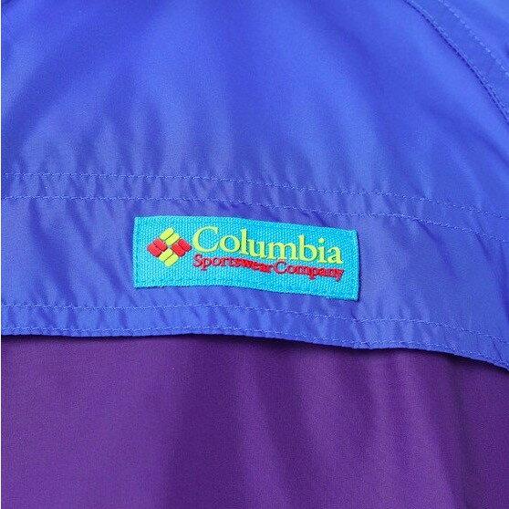 コロンビア Columbia スケートボード ジャケット メンズ レディーズ ソウトゥースジャケット Sawtooth Jacket PM3381