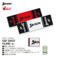 【ダンロップ】SRIXON(スリクソン)スポーツタオル GGF-20423【2016年FW新製品】【ツアープロ使用モデル】