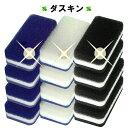 パックスナチュロン キッチンスポンジ ナチュラル(1コ入*4コセット)【パックスナチュロン(PAX NATURON)】