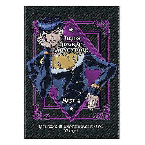 TVアニメ, 作品名・さ行  3rd Season Part1 DVD 120