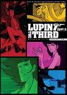 【先行予約】ルパン三世(TV第2シリーズ)コレクション2北米版DVD41話〜79話収録