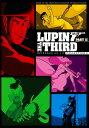 ルパン三世 (TV第2シリーズ)コレクション3 北米版DVD...