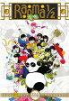 【先行予約】らんま1/2 OVA+劇場版 北米版DVD 全11話+劇場版全3作