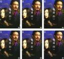 全巻セットSS【中古】DVD▼輪舞曲 ロンド(6枚セット)第1話〜第11話 最終▽レンタル落ち【テレビドラマ】