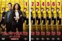 全巻セット【中古】DVD▼ウェアハウス13 シーズン3(7枚