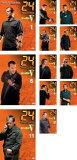 全巻セット【中古】DVD▼24 TWENTY FOUR トゥエンティフォー シーズン5(12枚セット)第1話〜第24話 最終▽レンタル落ち【海外ドラマ】