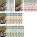 全巻セット【中古】DVD▼青い鳥の輪舞 ロンド(36枚セット)第1話〜第72話 最終【字幕】▽レンタ