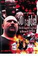 【中古】DVD▼全日本プロレス コンプリートファイル 2005 3rdステージ '3D来襲!世界最強タッグ'スペシャル▽レンタル落ち