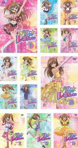 アニメ, TVアニメ DVD13151