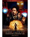 DVD『アイアンマン』