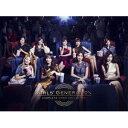 少女時代/GIRLS' GENERATIONCOMPLETE VIDEO COLLECTION<完全限定盤DVD>【DVD・ミュージック...
