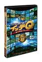 ≪2014年08月27日発売 ポイント10倍≫世界の果てまでイッテQ! Vol.1【DVD・お笑い・バラエティ】