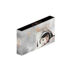 ≪2014年03月19日発売 新譜25%OFF&ポイント10倍≫劇場版 ATARU THE FIRST LOVE & THE LAST ...