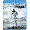 インターステラー ブルーレイ&DVDセット <初回限定生産/3枚組/デジタルコピー付>【Blu-ray・洋画SF】