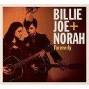 ビリー・ジョー+ノラ/フォーエヴァリー【CD/洋楽ロック&ポップス】