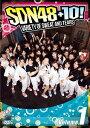 SDN48+10! Volume.1【DVD/エンタテイメン...