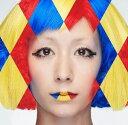 KAELA KIMURA/Sync【CD/邦楽ポップス】