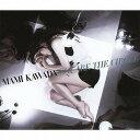 MAMI KAWADA/SQUARE THE CIRCLE【CD/邦楽ポップス】初回出荷限定盤(初回限定盤)