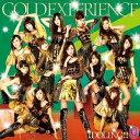 アイドリング!!!/ゴールド・エクスペリエンス<初回出荷限定盤(初回限定盤B)>【CD/邦楽ポップス】