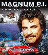 私立探偵マグナム シーズン1 バリューパック〈6枚組〉【DVD/洋画アクション|サスペンス|ドラマ】