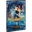 パーシー・ジャクソンとオリンポスの神々:魔の海('13米)【DVD/洋画アクション|アドベンチャー】