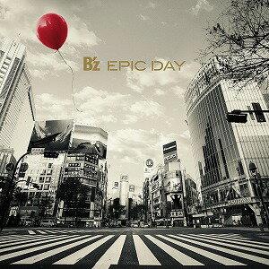 ロック・ポップス, その他 BzEPIC DAY(LIVE-GYM2015)CD()