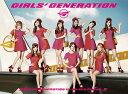 【アウトレット品】少女時代/GIRLS' GENERATION 2〜Girls&Peace〜【CD/韓国・中国系歌手】初回出荷限定盤(豪華初回限定盤)