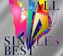 シド/SID ALL SINGLES BEST【CD/邦楽ポップス】初回出荷限定盤(初回生産限定盤A)