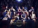 少女時代/GIRLS'GENERATION COMPLETE VIDEO COLLECTION〈完全限定盤・3枚組〉【Blu-ray/洋楽】初回出荷限定