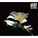 MERRY/NOnsenSe MARkeT【CD/邦楽ポップス】初回出荷限定盤(初回生産限定盤A)