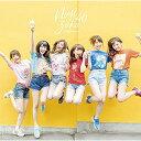 楽天乃木坂46グッズ乃木坂46/逃げ水(Type B)(DVD付)【CD・J-POP】【新品】