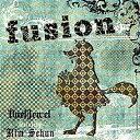 【アウトレット品】DuelJewel featuring KIM SE HUN/fusion【CD/邦楽ポップス】