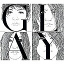 GLAY/MUSIC LIFE【CD/邦楽ポップス】