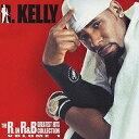 【アウトレット品】R.ケリー/グレイテスト・ヒッツ・コレクション Volume 1【CD/洋楽ロック&ポップス】