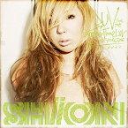 詩音/LUV feat.大地/SUMMER TIME LUV feat.YOUNG DAIS【CD/邦楽ポップス】