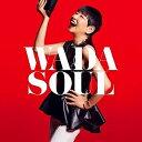 【アウトレット品】和田アキ子/WADASOUL【CD/邦楽ポップス】