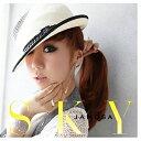 JAMOSA/SKY【CD/邦楽ポップス】