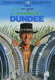 クロコダイル・ダンディー?('86オーストラリア)【DVD/洋画コメディ|アドベンチャー】
