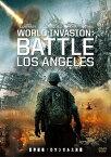 【アウトレット品】世界侵略:ロサンゼルス決戦('11米)【DVD/洋画アクション|SF】