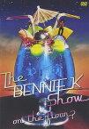 【アウトレット品】BENNIE K/ザ・ベニーケー・ショウ〜on the floor編?〜【DVD/邦楽】