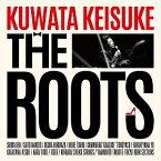 桑田佳祐/THE ROOTS〜偉大なる歌謡曲に感謝〜〈初回限定盤〉【Blu-ray/邦楽】初回出荷限定
