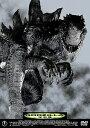 【アウトレット品】GODZILLA('98米)[東宝DVD名