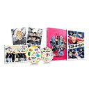 ラスト・ホールド! 豪華版 (初回限定生産)【DVD・邦画/...