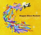 【アウトレット品】Reggae Disco Rockers/reggae magic【CD/邦楽ポップス】