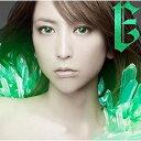 藍井エイル/BEST-E【CD/邦楽ポップス】初回出荷限定盤(初回生産限定盤B)